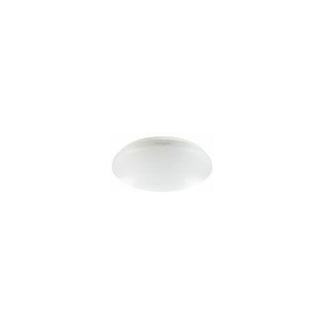 HubLot LED ValuMiniumE+ 10W 4000K 800lm IP44 Blanc