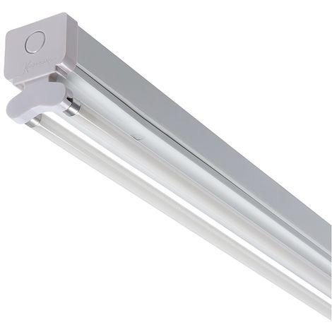 Hublot RS PRO à LED, luminosité 3450 LM, autonomie 3H