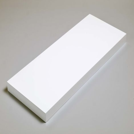 "main image of ""Hudson Gloss White 900x240x40"""
