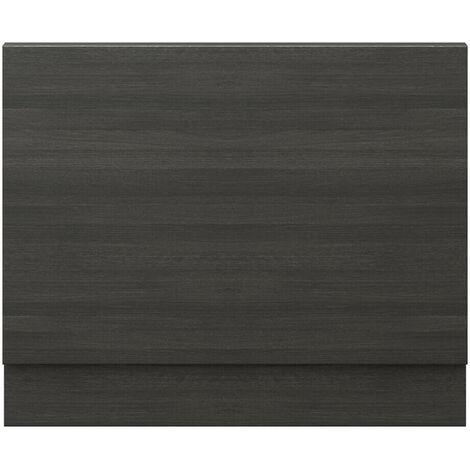 Hudson Reed 750 Bath End Panel 730mm x 480/100mm - OFF671