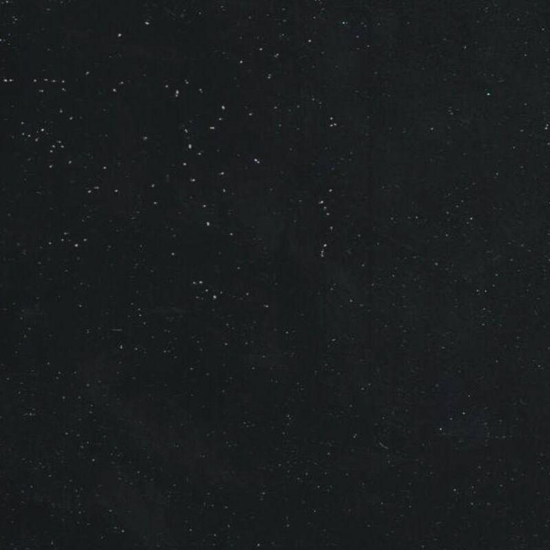 Image of Monte Carlo Black Sparkle Worktop 2000mm x 365mm x 28mm