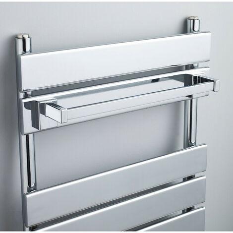 Hudson Reed Magnetic Towel Rail - ACC005