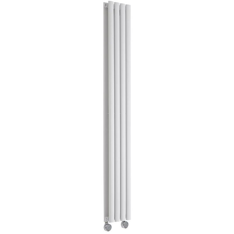 100 W//200 W//300 W//400 W//600 W-DUAL Fonte Radiateur-élément Chauffant