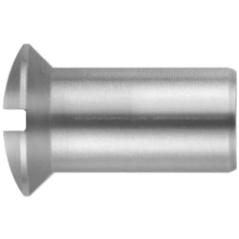 VSL100TC Licht Timer Standard Sauglüfter Badezimmer Dusche VSF100S VSF100T