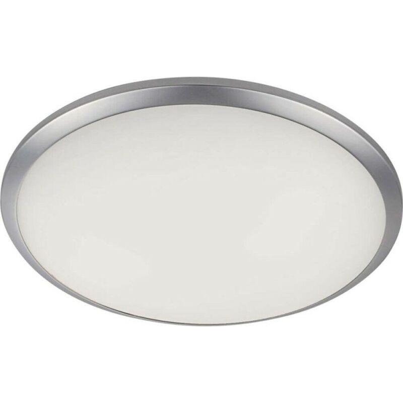 Hufnagel LED-Deckenleuchte 562323-27