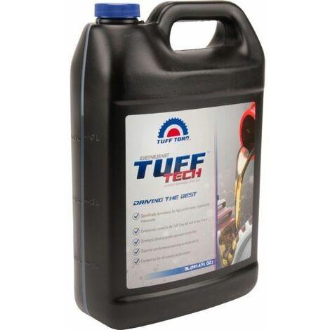 Huile boite hydro Tuff Torq 5w50