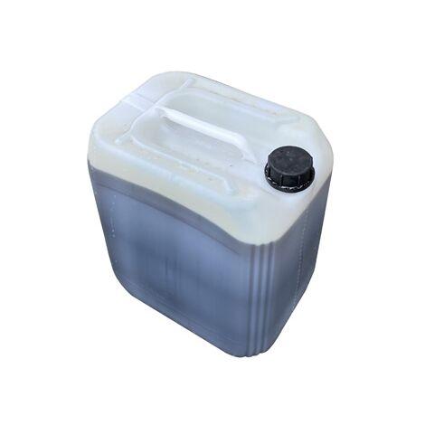 """main image of """"huile de décoffrage à base minérale bidon de 30 litres"""""""