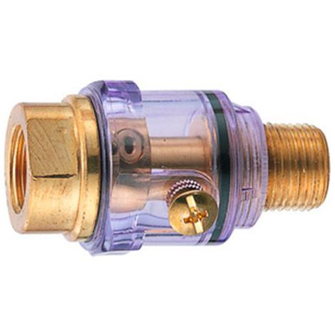 """main image of """"Huileur pneumatique automatique 1/4 - SW12A - M7"""""""