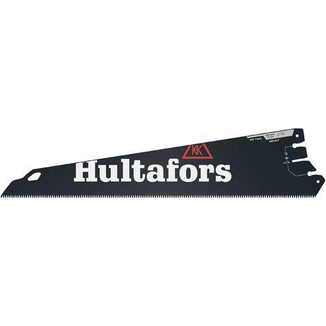 HULTAFORS-590713-Hoja Serrucho BX-22-7