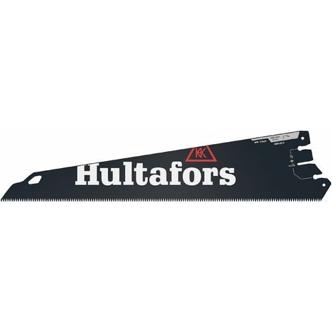 HULTAFORS-590913-Hoja Serrucho BX-22-9