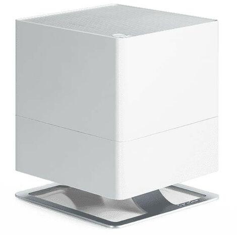 Humidificateur d'air OSKAR Blanc