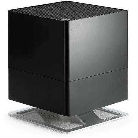 Humidificateur d'air OSKAR Noir