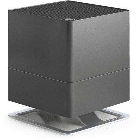 Humidificateur d'air OSKAR titanium