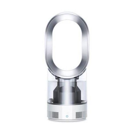 Humidificateur dyson AM10 303124-01 16 m² argent 1 pc(s)