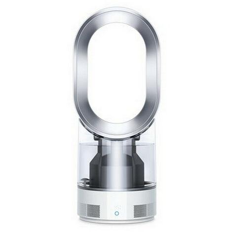 humidificateur et ventilateur 300ml/h 16m² - AM10 Blanc - dyson