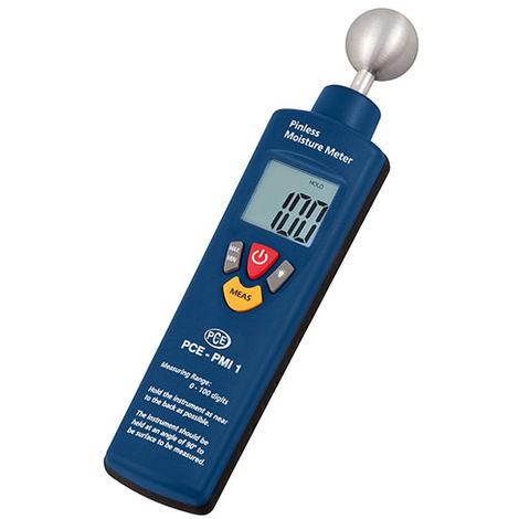 Humidimètre PCE Instruments PCE-PMI 1
