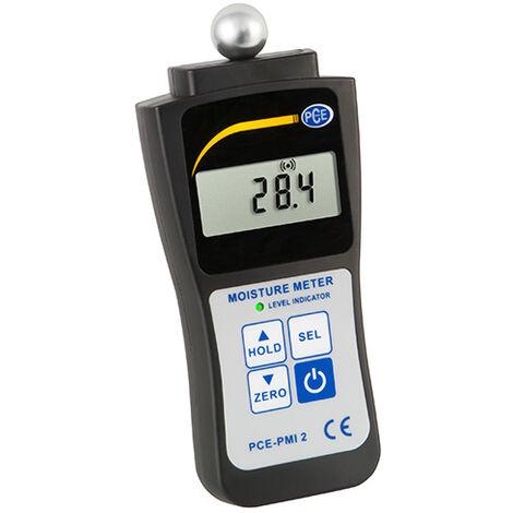 Humidimètre PCE Instruments PCE-PMI 2