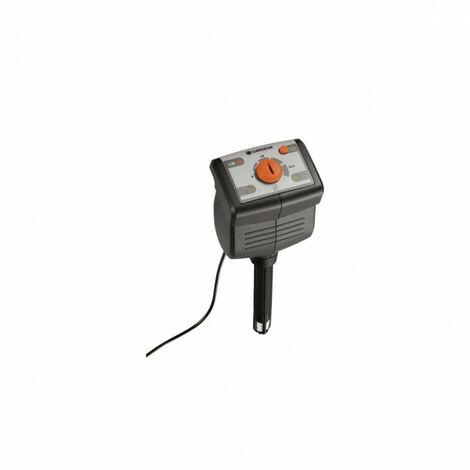 Humidity sensor GARDENA - 1188-20