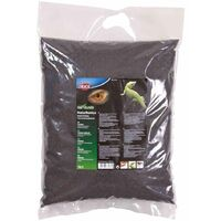 Humus naturel, substrat naturel pour terrarium - 20 L