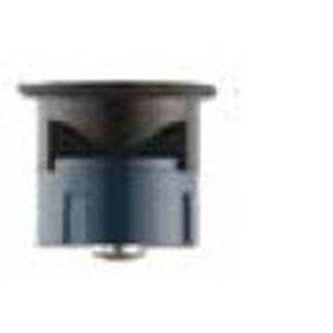 HUNTER TOBERA MP1000-210-270