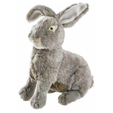 Hunter - Wildlife / 46180 - Jouet pour chien - Modèle lapin - Taille M