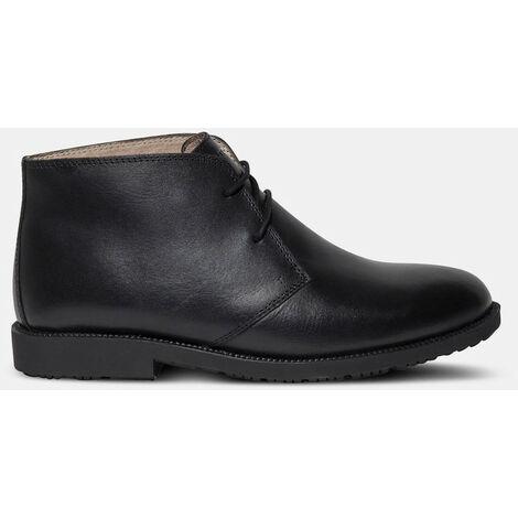 Husky- Chaussures de travail OB - PARADE