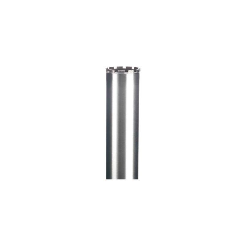 Image of 127x450mm Wet Diamond Core Drill - Husqvarna