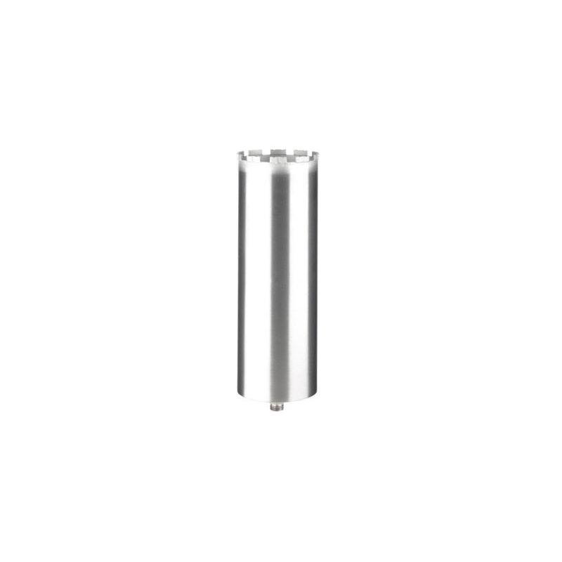 Image of 72x450mm Wet Diamond Core - Husqvarna