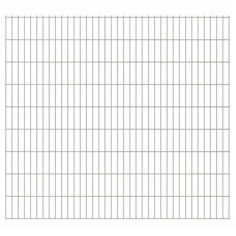 HVLP peinture pistolet de pulvérisation de la buse pistolet de pulvérisation de 0,8 mm de H2000P
