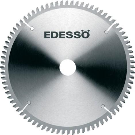 HW Lame scie circulaire Praz. 250x3,4x30 Z 80 TF-neg.