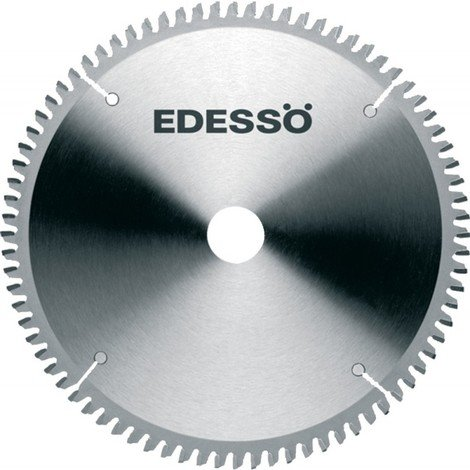 HW Lame scie circulaire Praz. 300x3,2x30 Z 96 TF-neg.