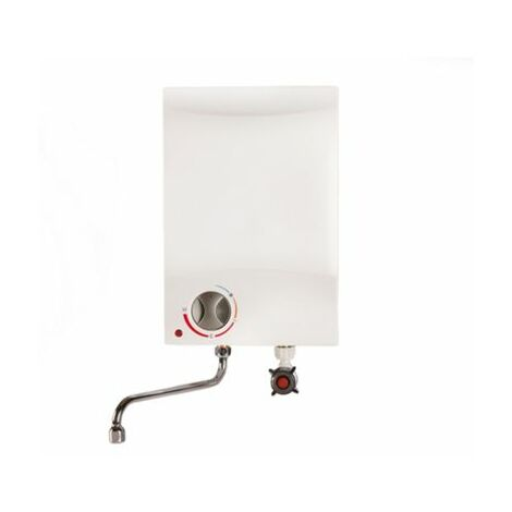 """main image of """"Hyco Handyflow 5L Vented Oversink Water Heater 2000W (2.0kW) - HF05LM"""""""