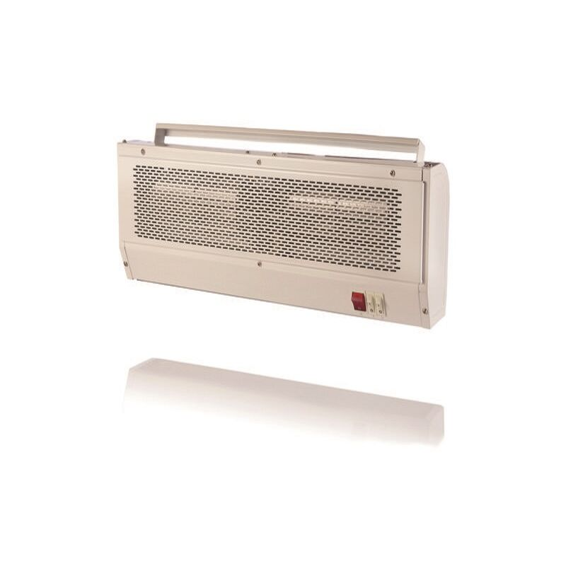Image of Maestro 3000W Over Door Heater/Air Curtain - MAC3X - Hyco