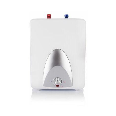 Hyco Speedflow 10L Undersink Unvented Water Heater 2000W (2.0kW) - SF10K