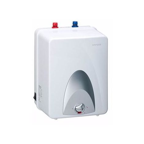 Hyco Speedflow SF10K Premier 10 Litre 2Kw Electric Undersink Unvented Water Heater