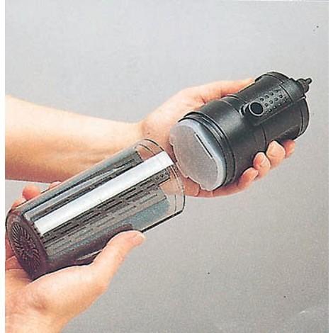 °hydor filtr inter 120-200(r10