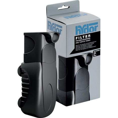 °hydor filtre inter 30 (pico)