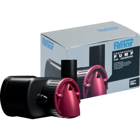 Hydor pompe centrifuge 250