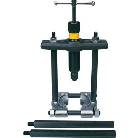 Hydraulic Separator Sets