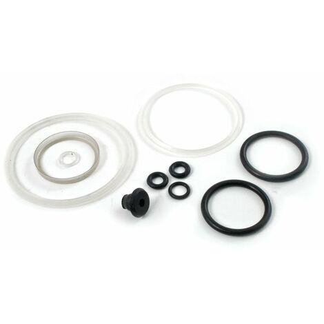 Hydraulic Trolley Jacks Seal Repair Kit