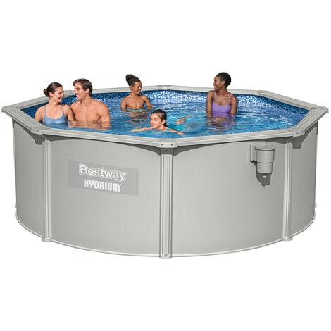 Hydrium Schwimmbad Bestway 56574