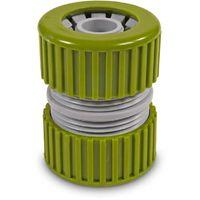 Hydro-Fit Klemmverbindung Reparator (versch. Ausführungen)
