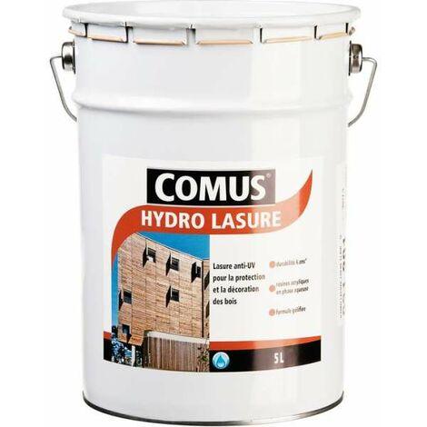 Hydro Lasure Comus
