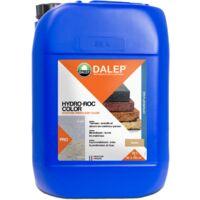 HYDRO-ROC COLOR SABLE - Hydrofuge minéralisant coloré 20L