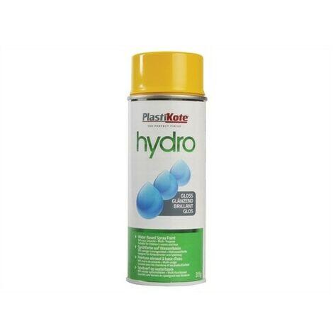 Hydro Spray Paint