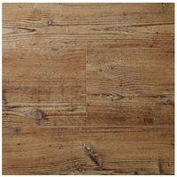 Hydrocork Wicanders - Parquets et sols en liège imperméable - 1225mm x 145mm - 6mm | Paquet(s) de 1.59 m² - 9 dalles - arcadian rye pine - Paquets de 1.59 m²
