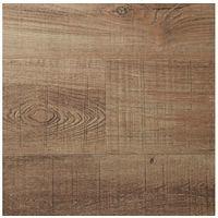 Hydrocork Wicanders - Parquets et sols en liège imperméable - 1225mm x 145mm - 6mm | Paquet(s) de 1.59 m² - 9 dalles - sawn twine oak - Paquets de 1.59 m²