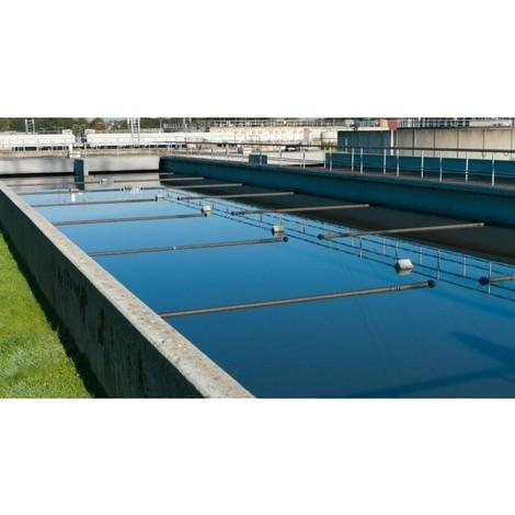 Hydrofuge poudre pour béton et mortier