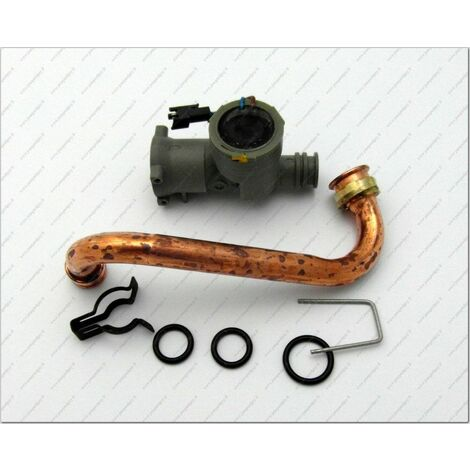 Hydrogénérateur mini/max