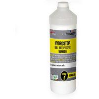 HYDROSTOP - Varnish for showers / bathrooms walls